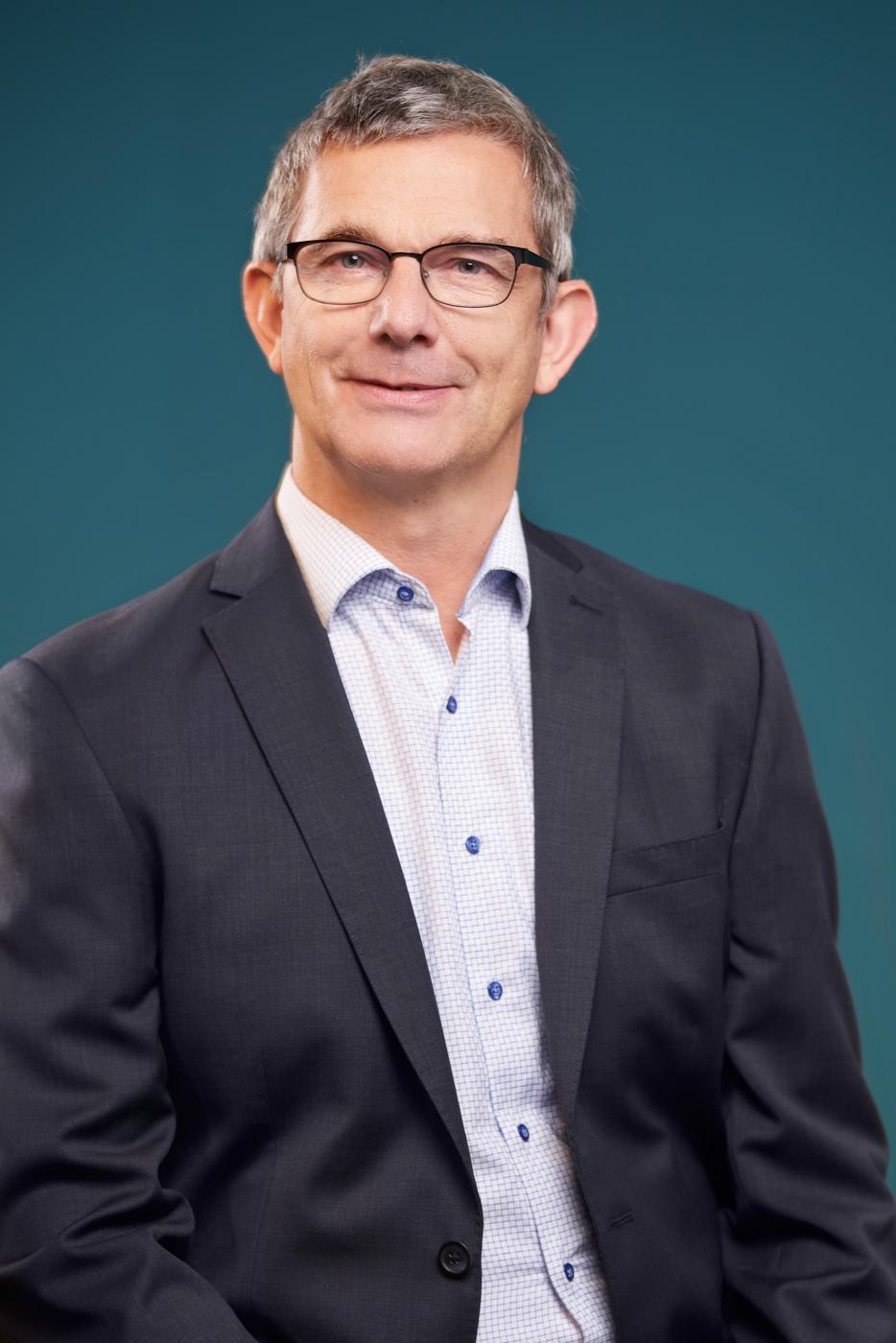 Theodor-Koenigs